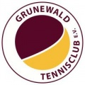 TC Grunewald in Berlin